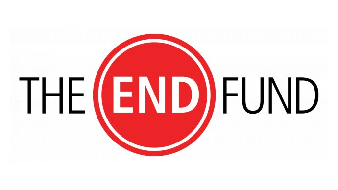 The End Fund Logo