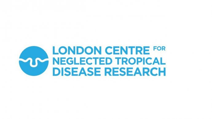 London Centre NTD Research logo